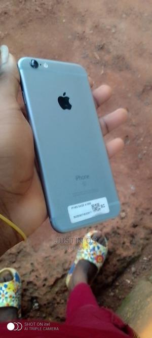 Apple iPhone 6s 64 GB Gray | Mobile Phones for sale in Ashanti, Kumasi Metropolitan