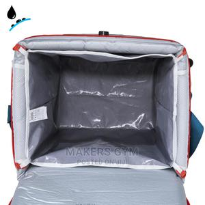 Camping Waterproof Cooler Bag(25 Litrs)   Camping Gear for sale in Greater Accra, Accra Metropolitan