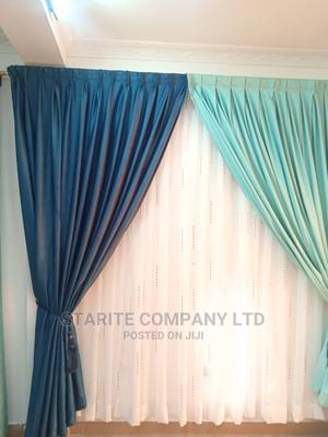 Special Curtains and Window Blinds | Windows for sale in Greater Accra, Asylum Down