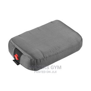 Camping Pillow -Inflatable   Camping Gear for sale in Greater Accra, Accra Metropolitan