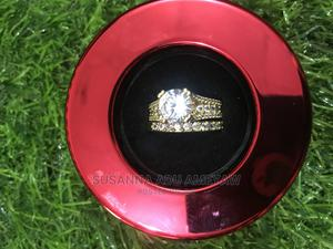 Ladies Engagement and Wedding Rings | Jewelry for sale in Greater Accra, Odorkor