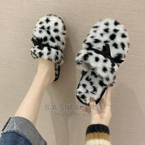 Hot Women Slippers Fashion | Shoes for sale in Greater Accra, East Legon