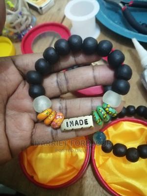 Customized Bead Bracelets. | Jewelry for sale in Greater Accra, Dansoman