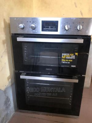 Electrical Oven Going for a Cool Price | Industrial Ovens for sale in Greater Accra, Ashaiman Municipal
