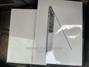 New Laptop Apple MacBook Pro 2020 16GB Intel Core I5 SSD 1T   Laptops & Computers for sale in Greater Accra, East Legon