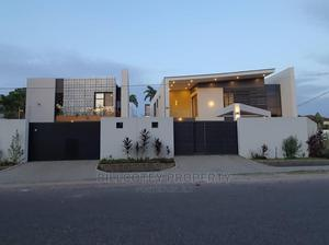 5bdrm House in Billcotey Property, Cantonments for Sale   Houses & Apartments For Sale for sale in Greater Accra, Cantonments