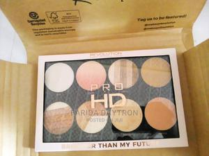 Original Revolution Highlighter | Makeup for sale in Greater Accra, Burma Camp