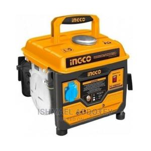 Small Generator | Electrical Equipment for sale in Greater Accra, Mamprobi
