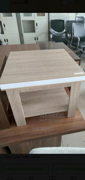 Quality Coffee/ Centre Table | Furniture for sale in Greater Accra, Kokomlemle