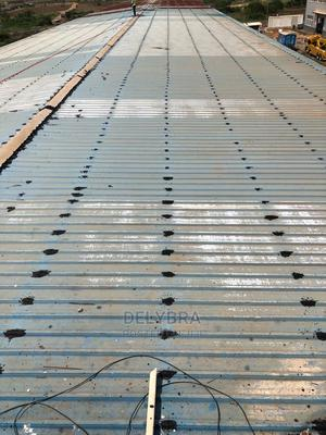 Roof Leakage Repairs | Repair Services for sale in Greater Accra, North Industrial Area