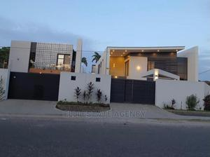 5bdrm Duplex in Cantonments for Sale   Houses & Apartments For Sale for sale in Greater Accra, Cantonments