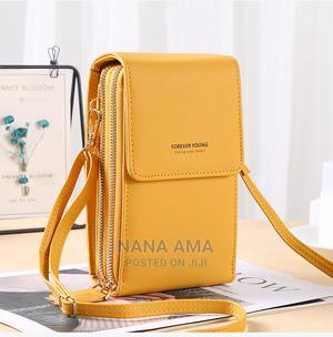 Ladies Cute Phone Purse/ Handbag   Bags for sale in Greater Accra, Pokuase