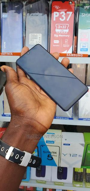 Samsung Galaxy A31 128 GB Blue | Mobile Phones for sale in Greater Accra, Madina