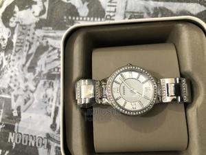Fossil Ladies Watch   Watches for sale in Greater Accra, Lapaz