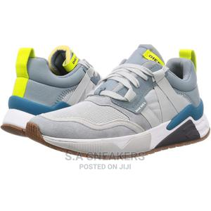 Diesel S Brentha Sneakers | Shoes for sale in Greater Accra, East Legon