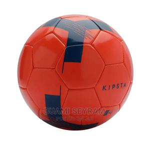 Soccer Balls   Sports Equipment for sale in Greater Accra, Osu