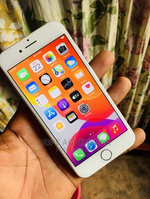 Apple iPhone 7 32 GB Gray | Mobile Phones for sale in Greater Accra, Lapaz