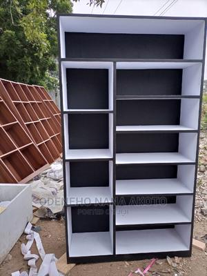 Shoe and Bag Rack | Furniture for sale in Greater Accra, Adenta
