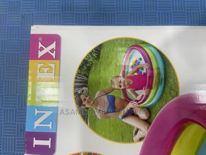 Swimming Pool for Kids at Cool Price   Camping Gear for sale in Greater Accra, Accra Metropolitan
