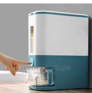 Rice Dispenser | Kitchen Appliances for sale in Ashanti, Kumasi Metropolitan