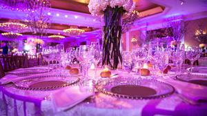 Wedding Event Packages | Party, Catering & Event Services for sale in Greater Accra, Osu