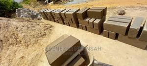 Blocks Layer | Manufacturing Services for sale in Eastern Region, New-Juaben Municipal