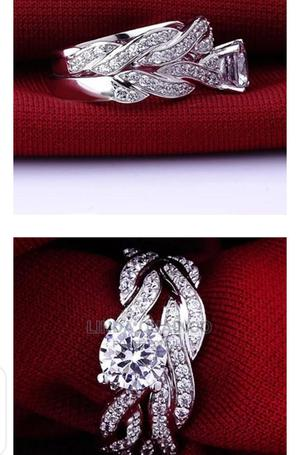 Quality Wedding Rings | Jewelry for sale in Greater Accra, Ga East Municipal