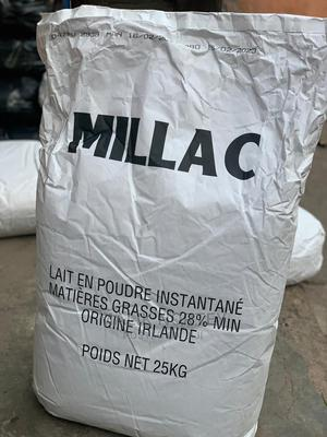 Milac Milk Powder | Meals & Drinks for sale in Greater Accra, Nima