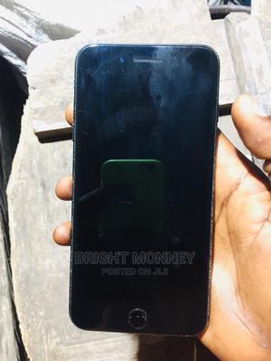Apple iPhone 7 Plus 32 GB Black | Mobile Phones for sale in Western Region, Ahanta West