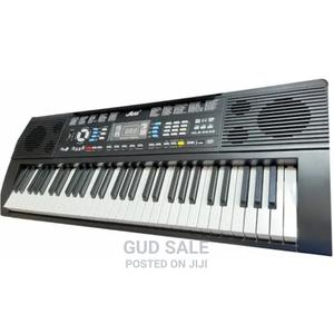Affordable Keyboard | Musical Instruments & Gear for sale in Greater Accra, Tesano