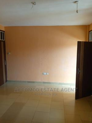 1bdrm Apartment in Valley View Area for Rent | Houses & Apartments For Rent for sale in Oyibi, Valley View Area