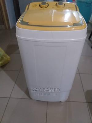 Washine Machine   Home Accessories for sale in Greater Accra, Adenta