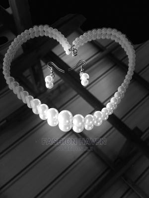 White Pearl | Jewelry for sale in Greater Accra, Madina