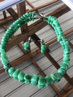 Stone Beads | Jewelry for sale in Greater Accra, Madina