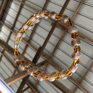 Beaded Necklace | Jewelry for sale in Greater Accra, Madina