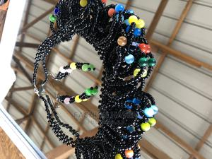 Obaasima 3-Set Beaded Jewelry | Jewelry for sale in Greater Accra, Madina