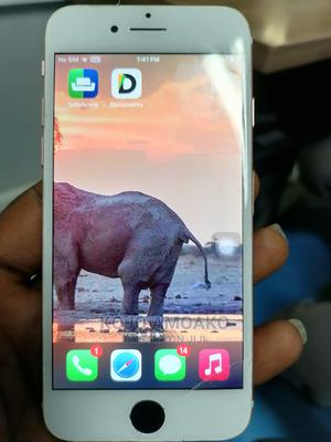 Apple iPhone 6s 128 GB Rose Gold   Mobile Phones for sale in Greater Accra, Tema Metropolitan
