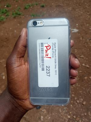 Apple iPhone 6 32 GB Gray | Mobile Phones for sale in Greater Accra, Tema Metropolitan