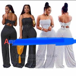 Quality Latest Ladies Jumpsuit Available as Seen Please | Clothing for sale in Greater Accra, Adabraka