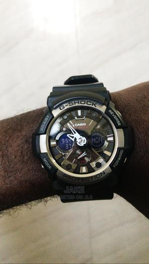 G-shock Watch | Watches for sale in Greater Accra, Accra Metropolitan