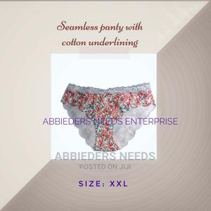 Seamless Panties | Clothing for sale in Ashanti, Kumasi Metropolitan