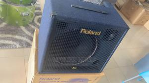 Roland Kc-550 Keyboard Combo,Powerful High Quality Sound   Musical Instruments & Gear for sale in Central Region, Awutu Senya East Municipal