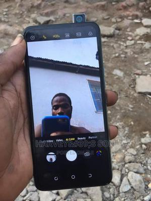 New Tecno Camon 17 128 GB Blue | Mobile Phones for sale in Greater Accra, Accra Metropolitan