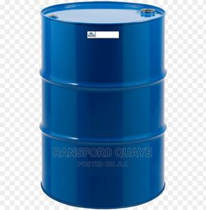 Blue Metal Drum | Manufacturing Services for sale in Greater Accra, Gbawe
