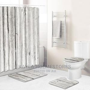 Bathroom Curtains and Accessories   Home Accessories for sale in Greater Accra, Achimota