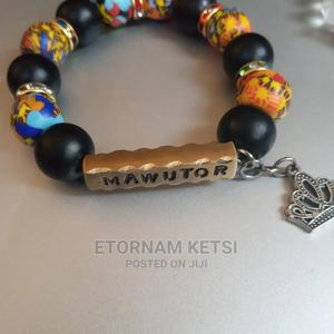 Customized Bracelets   Jewelry for sale in Greater Accra, Old Ashomang