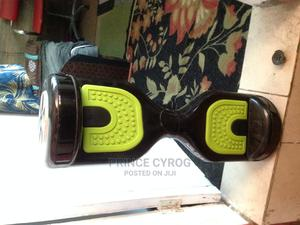Nilox Hoverboard | Sports Equipment for sale in Greater Accra, Abelemkpe