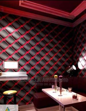 3d Wallpapers   Home Accessories for sale in Greater Accra, Ofankor