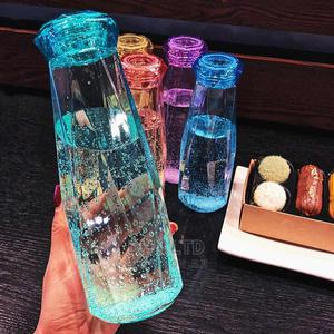 Diamond Crystal Water Bottle | Kitchen & Dining for sale in Greater Accra, Achimota