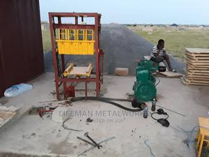 Welder Workers Needed for Immediate Employment   Construction & Skilled trade Jobs for sale in Greater Accra, Achimota